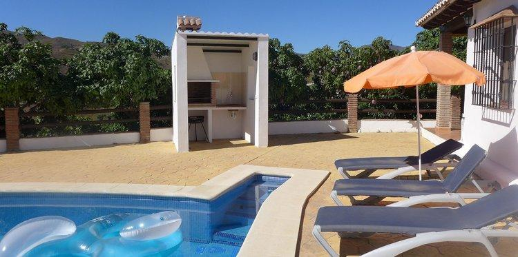 luxe-villa-andalusie-privacy-zuid-spanje