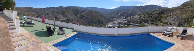 spaanse-boerderij-4-vakantiehuizen-andalusie-zuid-spanje-groep