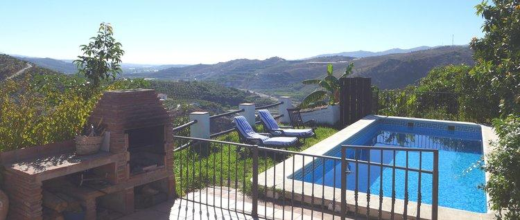 vakantiehuis-benamargosa-andalusie-privacy-airco-zuid-spanje