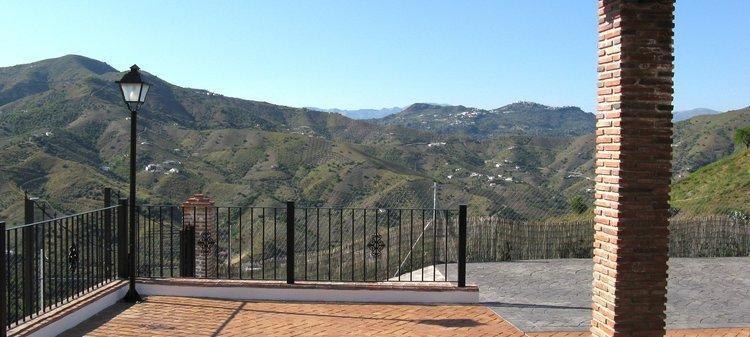 kindvriendelijke-villa-privacy-natuur-andalusie