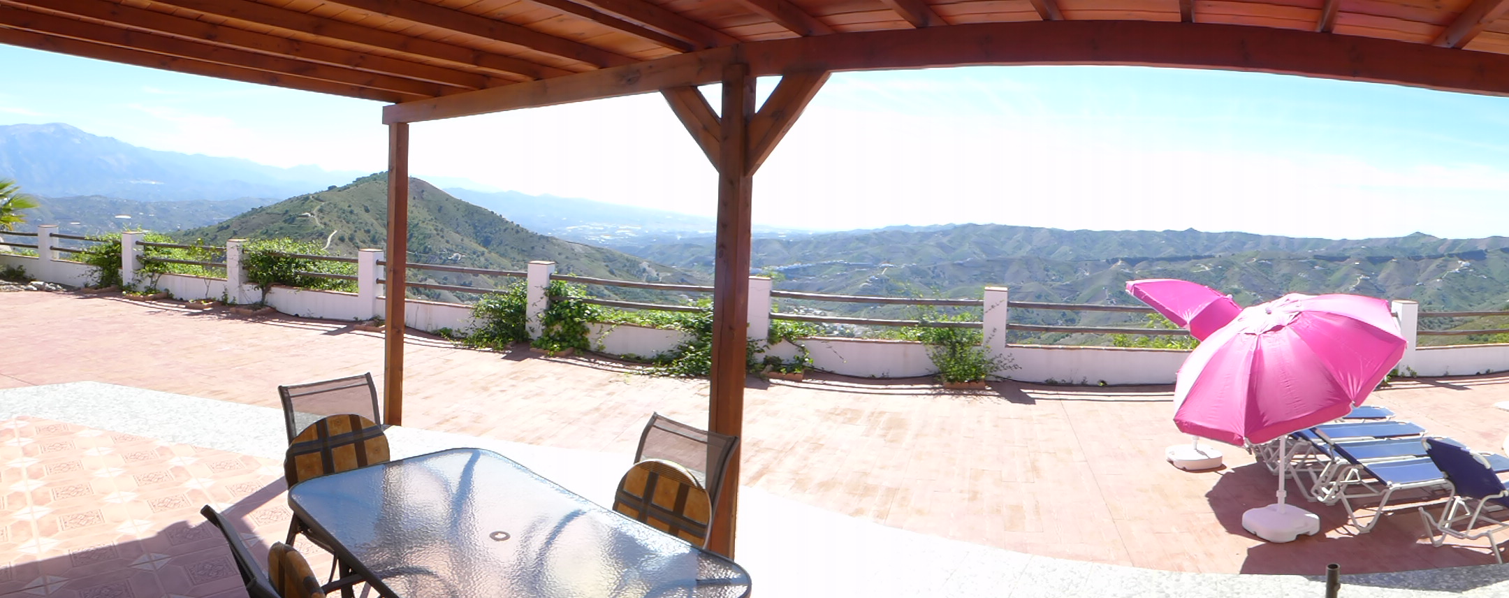 vakantiehuis-andalusie-privacy-zwembad-zuid-spanje