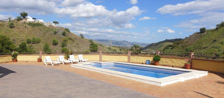 villa-almachar-zwembad-bbq-wifi-andalusie-natuur-dorp