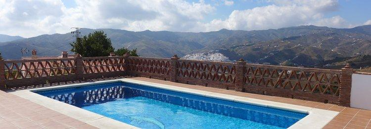 goedkope-villa-andalusie-vakantiehuis-wifi-zwembad-spanje