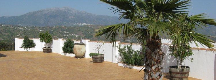 luxe-villa-axarquia-toplocatie-mooie-plek-panoramauitzicht-andalusie